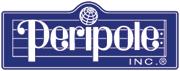 Peripole, Inc.