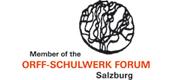 Orff-Schulwerk Forum Salzburg