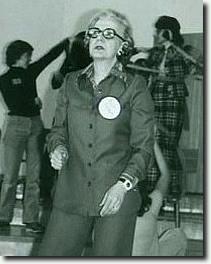 Ruth Pollock Hamm