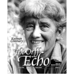 Keetman Centenary Issue of The Orff Echo