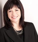 Michelle Brady, Industry Service Award