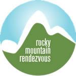Denver Conference Logo