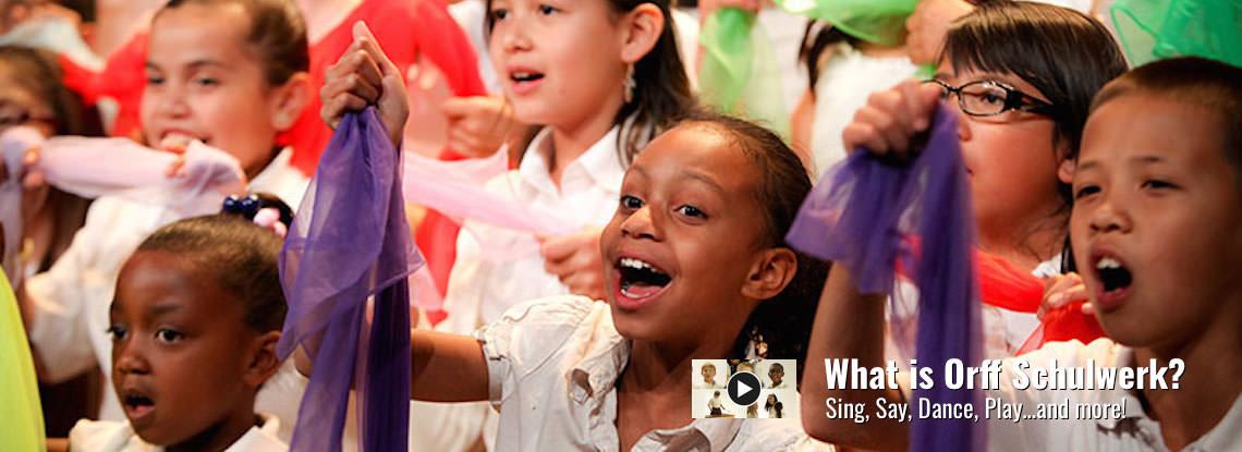 kids-choir-colors-super-min