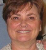 Carol Huffman