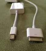 iMac-dongles-w