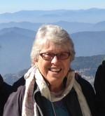 Carol Erion
