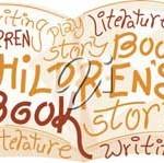 childrens-book-web