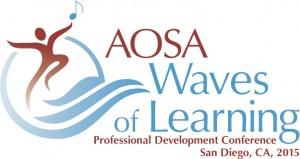 AOSA_2015_Conference_logo_4C