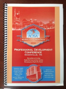 conferencebookphoto