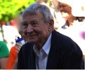 Pavel Jurkovic