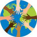 128px-free-diversity-clip-art-1411746 copy