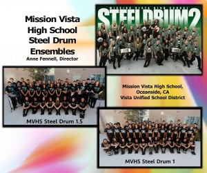 Mission Vista High_Steel Drum_Fennell copy