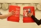 buckets (1)