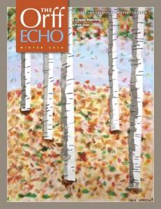 2016q1-echo-Winter2016_cvr
