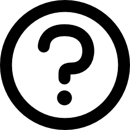 Question Mark Icon 35 Copy American Orff Schulwerk Association