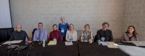 presidents-panel