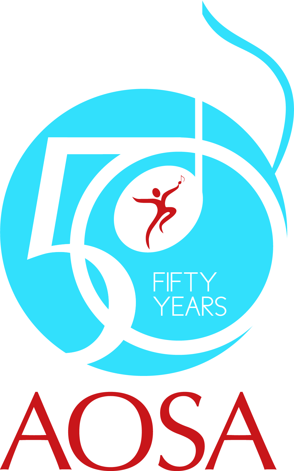 AOSA: Fifty Years